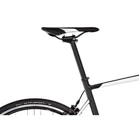 Cube Attain SL - Vélo de route - noir